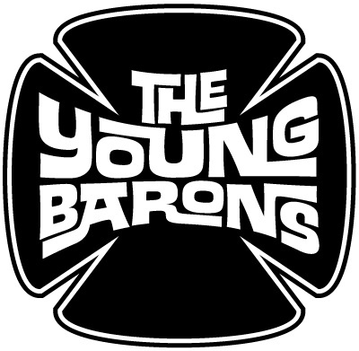 The Young Barons
